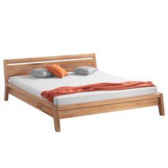 Bed Hout Kopen.Houten Bedden Shop Jouw Bed Nu Online Home24 Nl