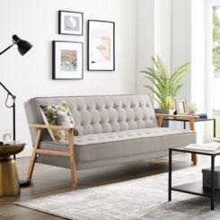 Sofas Und Couches Kaufen Polstermobel Jetzt Entdecken Home24 At