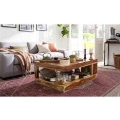 Couchtische Wohnzimmertische Jetzt Online Kaufen Home24