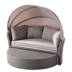 Mobilier lounge | Salons, canapés et fauteuils de jardin | home24.fr
