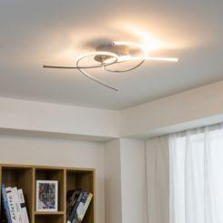 Deckenleuchten | Moderne Deckenlampen online kaufen | home24