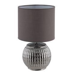 Nachttischlampen Nachttischleuchten Touch Online Kaufen Home24