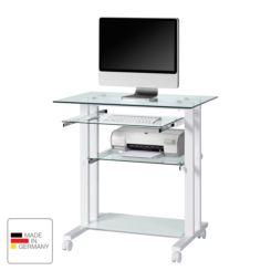 Computertische Pc Tisch Für Arbeitszimmer Online Kaufen Home24