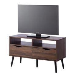 Tv Meubel Hoek Glas.Tv Meubels Stereomeubels Bestel Nu Online Home24 Nl