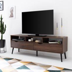 Tv Meubel 20 Euro.Tv Meubels Stereomeubels Bestel Nu Online Home24 Nl