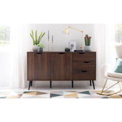 Kommoden Sideboards Wohnzimmermobel Online Kaufen Home24