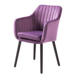 Stylische Polsterstühle online kaufen Stühle jetzt m8Nn0vPywO