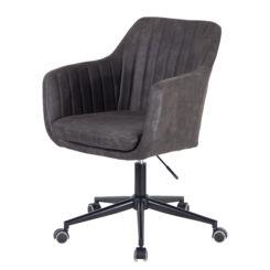 Home24 Cher ch Pas Design Chaises BureauMeuble De rWQCBeodx