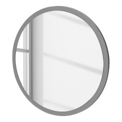 Badezimmerspiegel Online Kaufen.Badspiegel Badezimmerspiegel Online Kaufen Home24