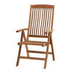 Balkonklappstühle Klappstühle Für Den Garten Kaufen Home24