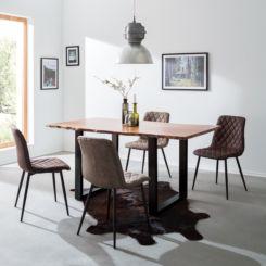 Küchentische | Esstische für deine Traumküche online kaufen | home24