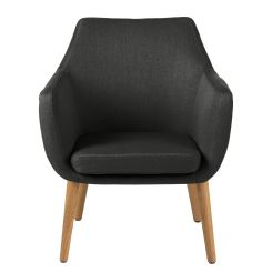Grote Lounge Fauteuil.Lounge Fauteuils Ligfauteuils Online Winkelen Home24 Nl