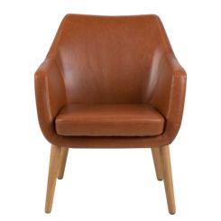 Leren Lounge Fauteuil.Lounge Fauteuils Ligfauteuils Online Winkelen Home24 Nl