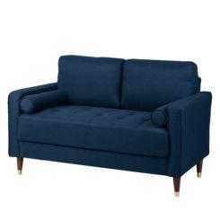 SofasZweisitzer Home24 2 Sofa Sitzer Bestellen Online Jetzt vn0Pm8wyNO