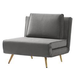 Schlafsessel   Sessel mit Schlaffunktion online bestellen ...