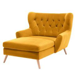 Xxl Sessel Grosse Sessel Fur Grossen Komfort Online Kaufen Home24