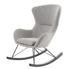 Rocking Chairs Trouvez Votre Rocking Chair En Ligne Home24be