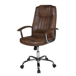 ee2ba728ec934 Chaises de bureau | Meuble design pas cher | home24.fr