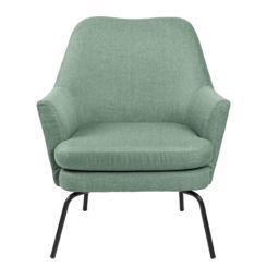 Verwonderlijk Fauteuils   Shop hier een comfortabele fauteuil   home24.nl JD-05
