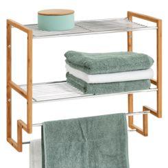 Badezimmer-Regal | Badregale online kaufen | home24