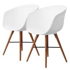 Designmöbel Online For Stühle Bestellen Fashion Home Designer tshCQxrd