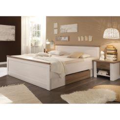 Meubles pour chambre à coucher | Ensembles complets | home24.fr