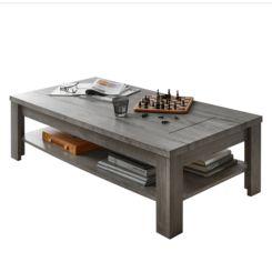 Moderne Salontafel Hout.Salontafels Koop Hier Jouw Ideale Salontafel Home24 Nl