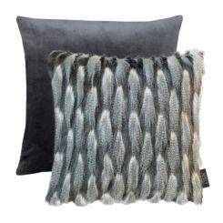 Apelt Steht Fur Ausgezeichnete Designs Made In Germany Home24