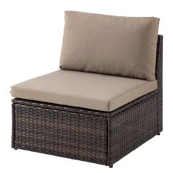Mobilier de jardin   Achetez des meubles d\'extérieur   home24.fr