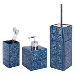 Aufbewahrung für Dein Badezimmer hier online kaufen | home24