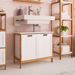 loftscape Online-Shop - versandkostenfrei bestellen | home24