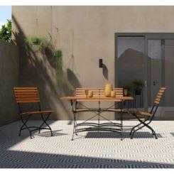 Mobilier de balcon | Meuble design pas cher | home24.be