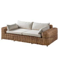 Berühmt Lounge Gartenmöbel   Loungemöbel jetzt online bestellen   home24 RS85