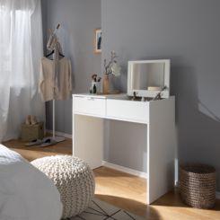 Super Make-up tafels | Bestel nu online in onze webshop | home24.nl JD-47