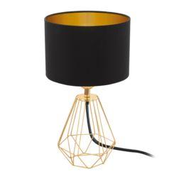 Lampes De Chevet Meuble Design Pas Cher Home24 Fr
