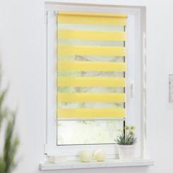 Rollos Blickdicht Transparent Rollos Online Kaufen Home24