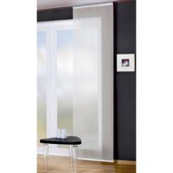 Gardinen & Vorhänge | Textilien für Ihre Wohnung kaufen | home24