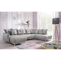 Wohnlandschaften Sofa Couch In L Form Online Kaufen Home24