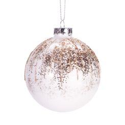 Weihnachtsbaumschmuck Christbaumschmuck Online Kaufen Home24