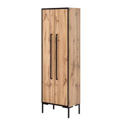 Badkamer Kast Hoog.Badkamerkasten Bestel In Onze Webshop Home24 Nl