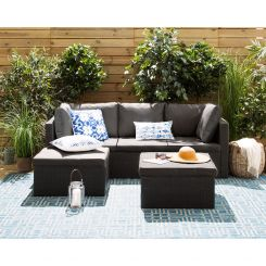 Lounge Gartenmöbel Loungemöbel Jetzt Online Bestellen Home24