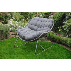 Loungesessel Garten | Gartensessel jetzt online kaufen | home24