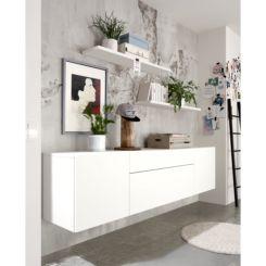 Wohnwände Schrankwände Online Fashion For Home