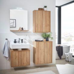 Badspiegel Badezimmerspiegel Online Kaufen Home24
