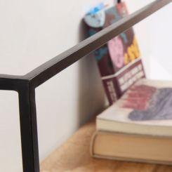 Wandregale   Wandboards jetzt online bestellen   home24
