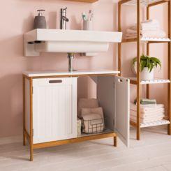 Badmöbel-Sets | Kaufe dein Badezimmermöbel-Set online | home24