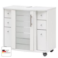 Waschbeckenunterschränke | Badmöbel online kaufen | home24