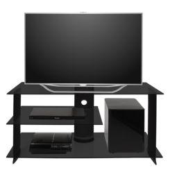 TV-Racks | Fernsehmöbel jetzt online bestellen | home24