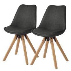 Stühle Bequem Und Versandkostenfrei Online Bestellen Home24