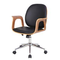 Bürostühle Stühle Mit Ohne Rollen Einfach Online Kaufen